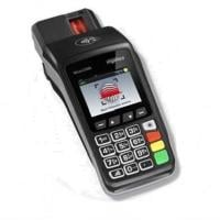 POS-терминал Ingenico Move2500