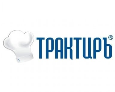 Трактиръ: Back-Office СТАНДАРТ